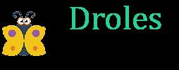 Droles